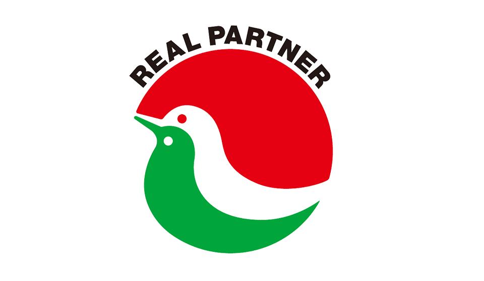 長野県宅地建物取引業協会ロゴ